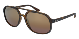 RAY-BAN 4312CH