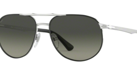 PERSOL 2455S