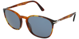 PERSOL 3215S