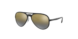 RAY-BAN 4320CH