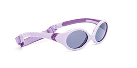 KIDS SUNGLASSES 880812