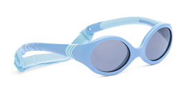 KIDS SUNGLASSES 880820