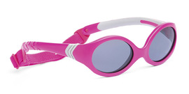 KIDS SUNGLASSES 880823