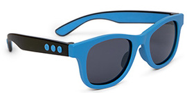 KIDS SUNGLASSES 881100