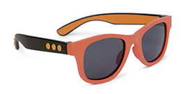 KIDS SUNGLASSES 881102