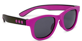 KIDS SUNGLASSES 881103