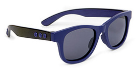 KIDS SUNGLASSES 881105