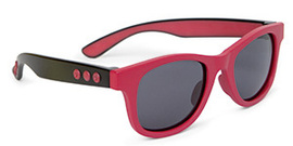 KIDS SUNGLASSES 881106