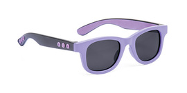 KIDS SUNGLASSES 881107