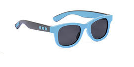 KIDS SUNGLASSES 881110