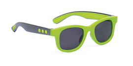 KIDS SUNGLASSES 881111