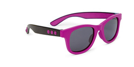 KIDS SUNGLASSES 881113