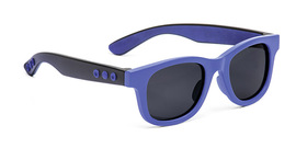 KIDS SUNGLASSES 881115