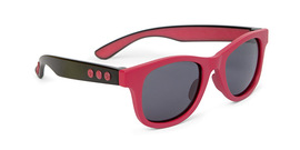 KIDS SUNGLASSES 881116