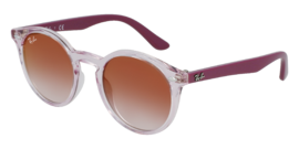 RAY-BAN JUNIOR 9064S