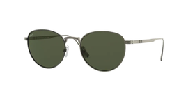 PERSOL 5002ST