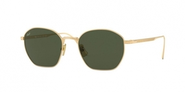PERSOL 5004ST