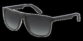Óculos - Óculos de sol - As melhores marcas aos melhores preços ... 386f4bec0e