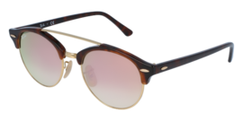 Ray-Ban Clubround - RB4346