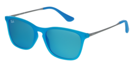 Ray-Ban RB9061S