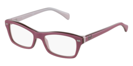 Ray-Ban Junior Vista 1550