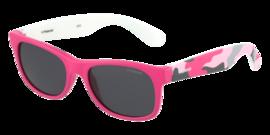 2b16504253 Óculos - Óculos de sol - As melhores marcas aos melhores preços ...