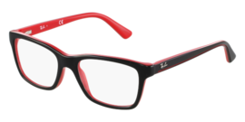 Ray-Ban Junior Vista 1536