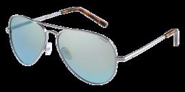 249576e17 Óculos - Óculos de sol - As melhores marcas aos melhores preços ...