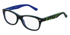 RAY-BAN JUNIOR VISTA 1544