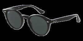 Óculos - Óculos de sol - As melhores marcas aos melhores preços ... b4e2586d58
