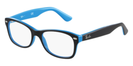 Ray-Ban Junior Vista 1528