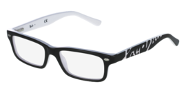 RAY-BAN JUNIOR VISTA 1535