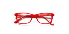 69e0247345c4a Óculos - Óculos graduados - As melhores marcas aos melhores preços ...