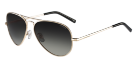7e4760d0115f5 Óculos - Óculos de sol - As melhores marcas aos melhores preços ...