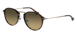 PERSOL 3046S
