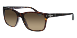 PERSOL 3135S