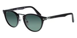 PERSOL 3108S