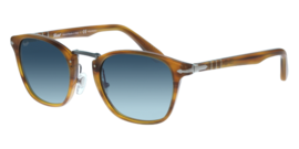 Persol TYPEWRITER EDITION PO 3110S