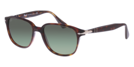 PERSOL 3149S