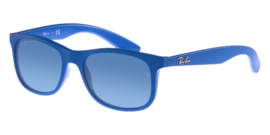 Ray-Ban Youth RJ 9062S