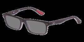 6bfc4de7c Óculos - Óculos graduados - As melhores marcas aos melhores preços ...