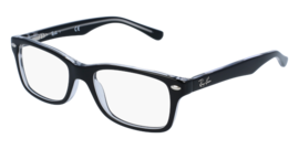 RAY-BAN JUNIOR VISTA 1531