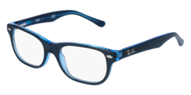 RAY-BAN JUNIOR VISTA 1555