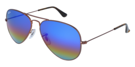 Ray-Ban Aviator Large - RB3025