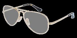 acaab7c0ee569 Óculos - Óculos graduados - As melhores marcas aos melhores preços ...