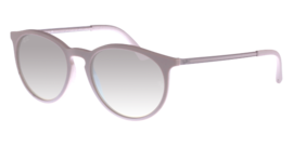 Ray-Ban ROUND RB 4274
