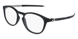 Oakley PITCHMAN R OX 8105
