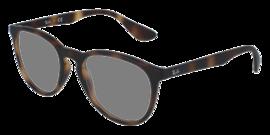 941dacd53 Óculos - Óculos graduados - As melhores marcas aos melhores preços ...