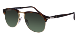 PERSOL 8649S
