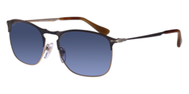 PERSOL 7359S
